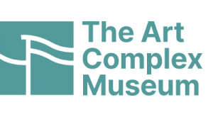 The Art Complex Museum