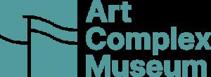 The Art Complex Museum